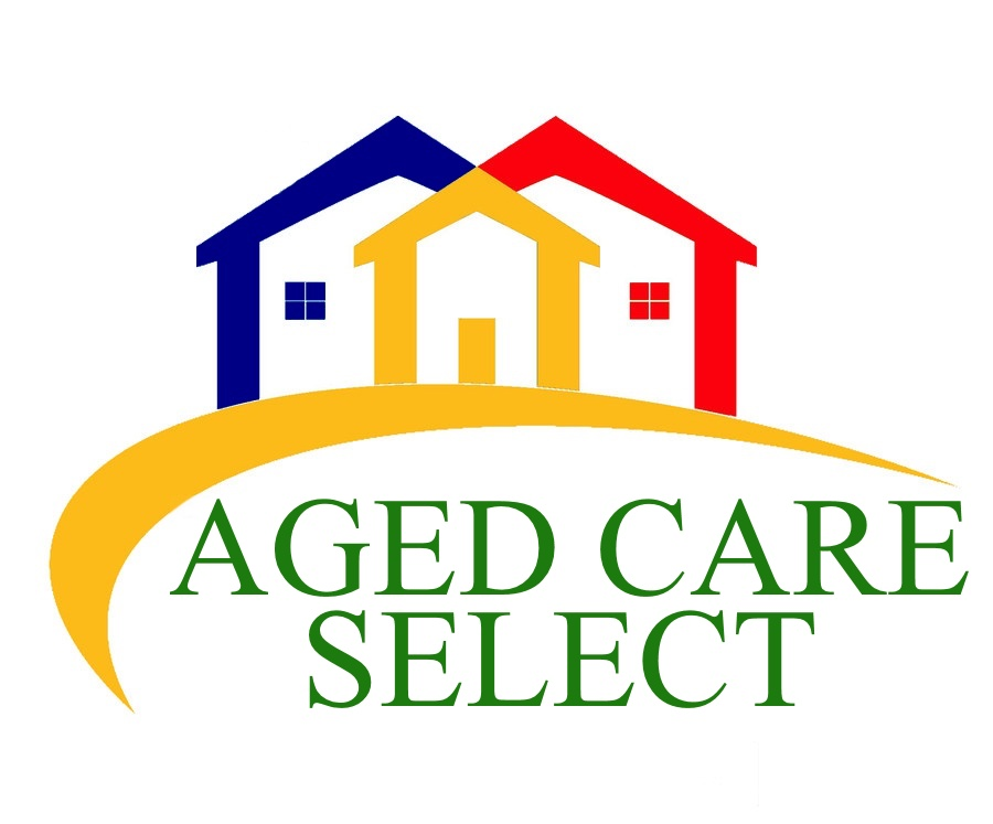 Aged Care Select