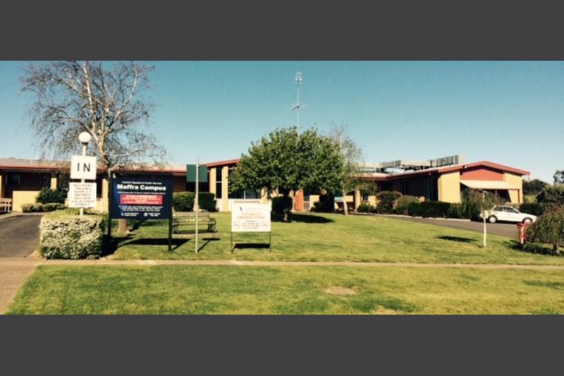 Nursing Home Vacancies Adelaide