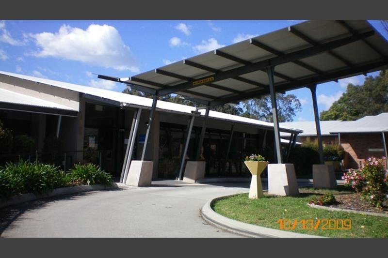 Villa Maria Aged Care Melbourne