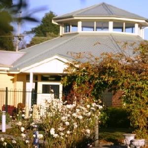 Presbyterian Homes - Legana