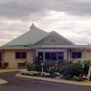 Your guide to accredited Aged Care Homes in Australia ...