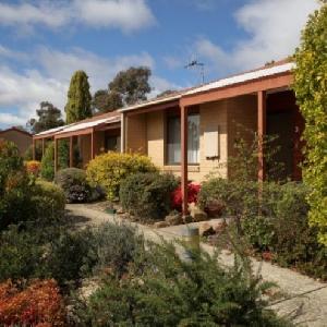 Canberra Masonic Village
