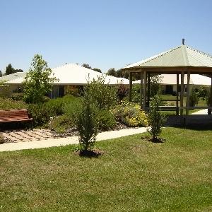 Villaggio Sant Antonio Hostel