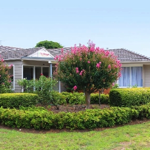 Your guide to accredited Aged Care Homes in Australia | Aged