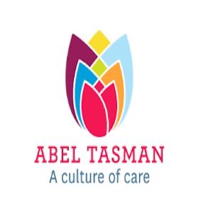 Abel Tasman Village