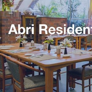 Abri Residential Care