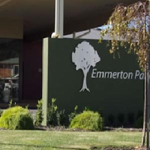Emmerton Park