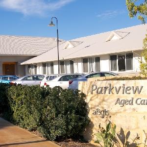 Aegis Parkview