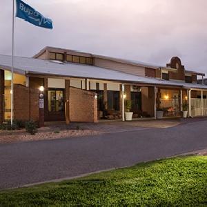 Bupa Campbelltown