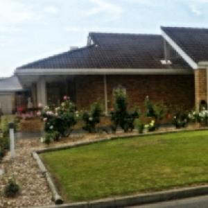 Canley Vale Nursing Home Nsw