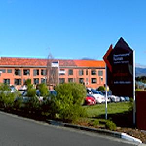 Freemasons Homes Of Southern Tasmania
